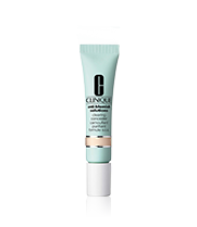 Anti Blemish Clearing Concealer