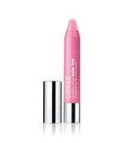 Chubby Stick Baby Tint™ Moisturizing Lip Colour Balm