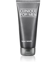 Clinique For Men™ Face Wash