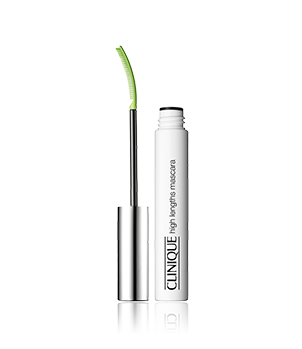 High Lengths™ Mascara