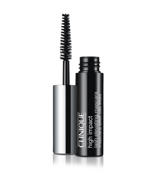 High Impact™ Lash Elevating Mascara Travel Size