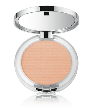 Uplighting Illuminating Powder